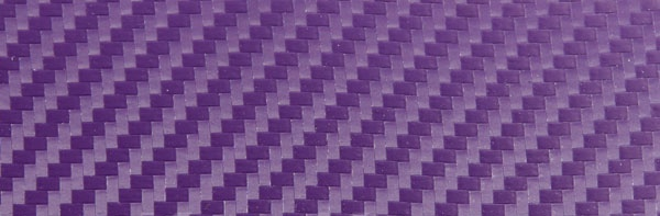 purple-cf